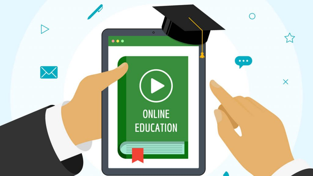 The top 5 Learning Management Systems (LMS) in India