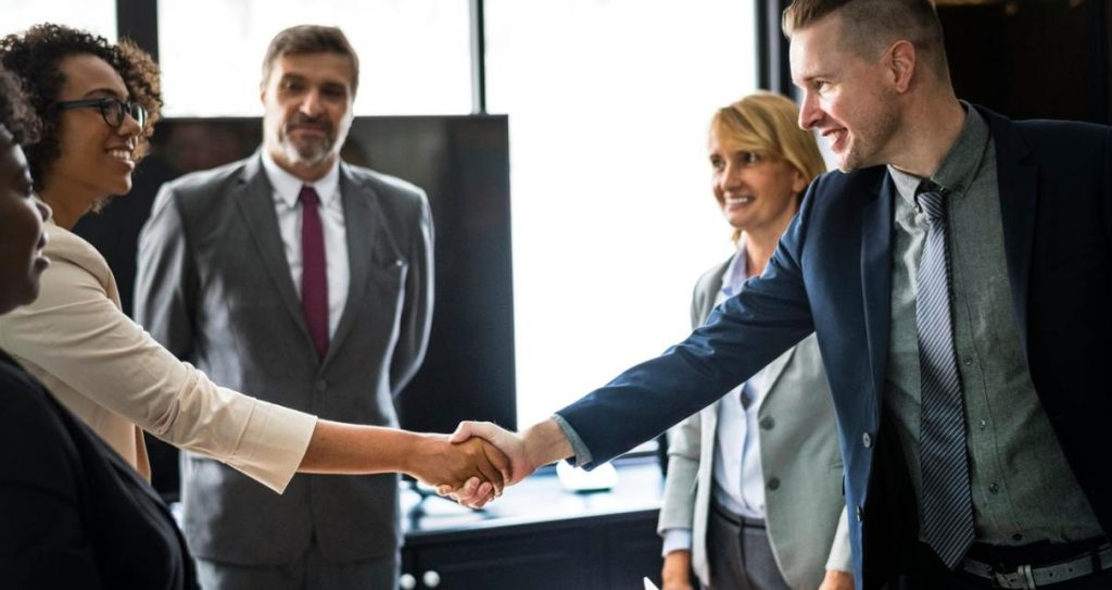 How Can HR become a more Impactful Business Partner?