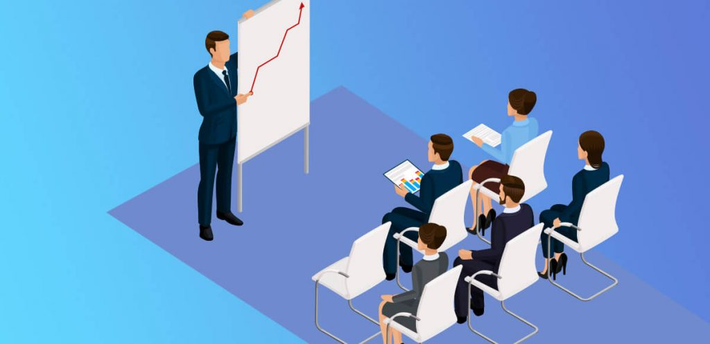 How do you identify the training needs of your employees- things to consider