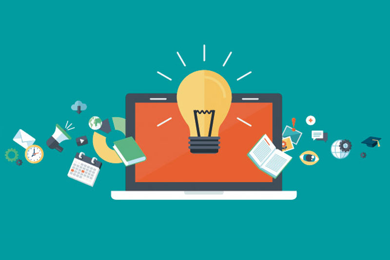 Best LMS for online courses that changed corporate training