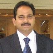 Mr.Ratna Sekhar Adika